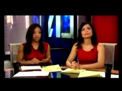 FAITH JENKINS AND KIMBERLY GUILFOYLE ON FNL:  COACH PATERNO AND PENN STATE CONTROVERSY