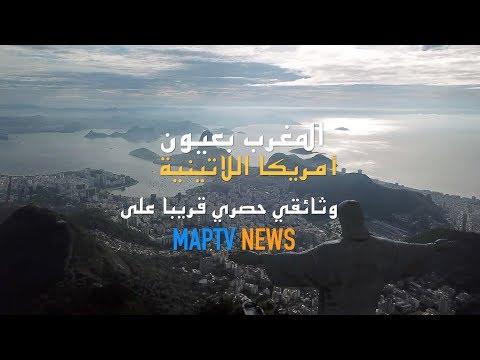 mini_video