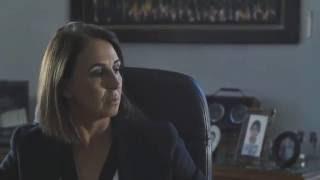 نبيلة منيب : نفس جديد لمغرب جديد