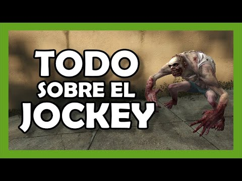 jockey - NOW WITH ENGLISH SUBTITLES!--- ¿Te ha gustado? Pues suscríbete! http://www.youtube.com/subscription_center?add_user=valergamer Twitter: https://twitter.co...