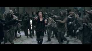 Nonton Resident Evil Afterlife Full Hd Film Subtitle Indonesia Streaming Movie Download