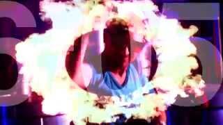 Colonia - Feniks music video