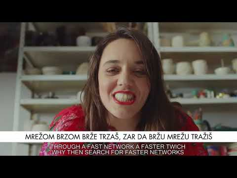 Vip Brzalice