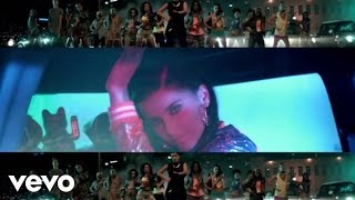 Music video by Nelly Furtado performing Parking Lot. (C) 2012 Interscope Records/Mosley Music Group LLC