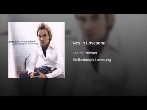 Nes 'n Lovesong
