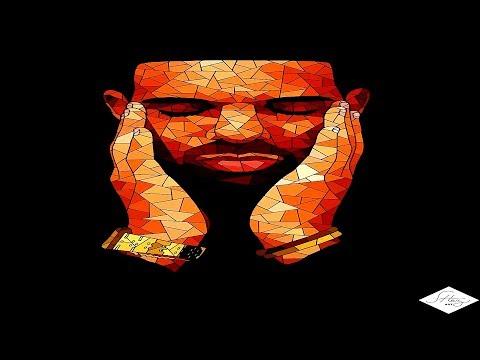 🎹 [FREE] Drake Type Beat -