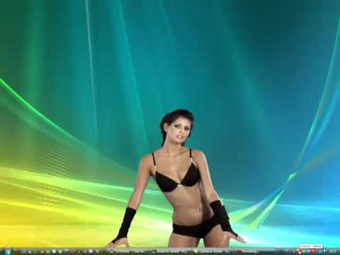 hd virtual girls - Software molto simpatico che ti fa spuntare una ballerina sul desktop che balla e si spoglia http://forum.tntvillage.scambioetico.org/tntforum/index.php?act=...