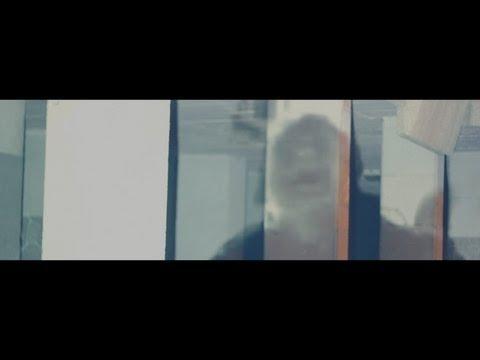 "Drisket feat Márkes 3.4.1.S.P. – ""Saigón"" [Videoclip]"
