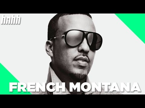 HotNewHipHop - French Montana sits down for an exclusive interview with HotNewHipHop's Ashlee Ray at Bad Boy's : Daddy's House Recording studio to talk about upcoming album...