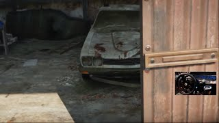 Nonton Forza Horizon 2 LP Ep36 F&F7 Trailer /NSX-r & Barn Finds w/Thrustmaster Wheel Cam Film Subtitle Indonesia Streaming Movie Download