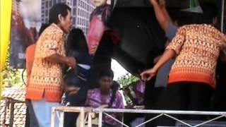 Jangan Asem - Organ Tarling Santika Ria Video
