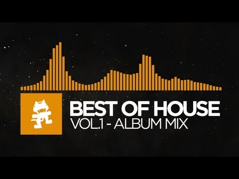 house music - Support on iTunes: http://bit.ly/15wGiLj Support on Amazon: http://amzn.to/19euQZP Support on Google Play: http://bit.ly/120wgoE Support on Spotify: http://s...