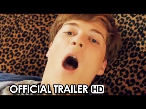 Premature Official Trailer #1 (2014) HD