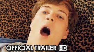 Nonton Premature Official Trailer  1  2014  Hd Film Subtitle Indonesia Streaming Movie Download