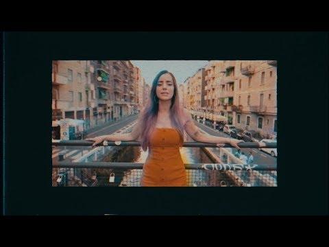 STEVE AOKI - Bella Ciao