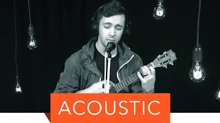 Twenty One Pilots - Stressed Out (1Live Session) (Acoustic)