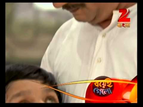 Bibi Chowdhurani - Episode 82 - Best Scene 01 August 2014 04 AM