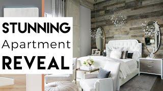 Interior Design | Apartment Design | REVEAL