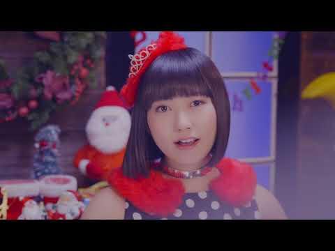 , title : '「Happy Merry² X'mas」 Music Video / フラップガールズスクール'