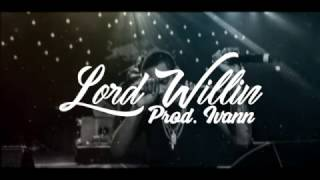 """Download Lagu """"Lord Willin"""" G Herbo Type Beat (Prod. IVN) Mp3"""