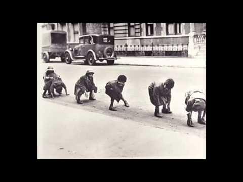 Migraciones en el Perú 1940 1970