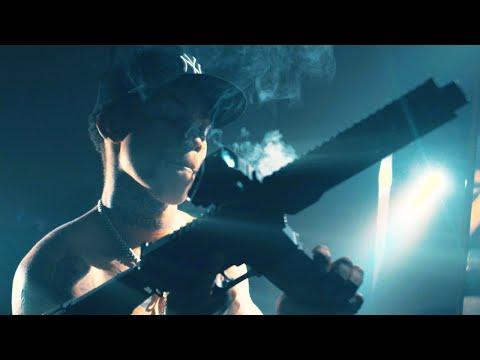 "30 Deep Grimeyy Feat. Maxo Kream ""Bando"" (Official Video)"