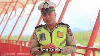 Video Viral! Polisi tilang Banci ( waria ) NGAKAK MP3, 3GP, MP4, WEBM, AVI, FLV September 2019