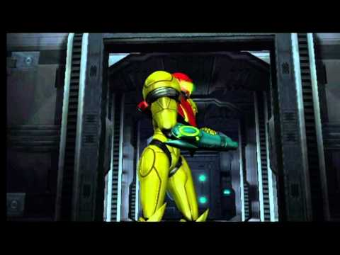 preview-Metroid:-Other-M-Review-(Kwings-in-GameZone)
