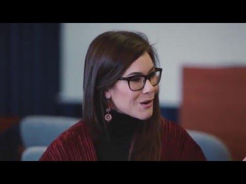 Entrevista Jes�s Casanova - Director del CEEI