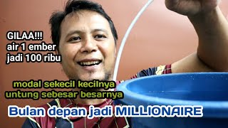 Video IDE BISNIS bulan Ramadhan !!! murah meriah MP3, 3GP, MP4, WEBM, AVI, FLV Mei 2019