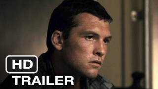 Texas Killing Fields Trailer 1 (2011) HD Movie