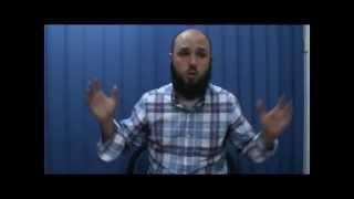 04.)Shitblerja në Islam 4 - Llokman Hoxha
