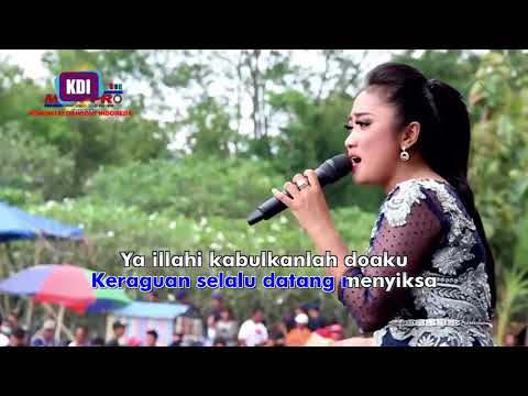 Video Lirik Lagu Trauma Anisa Rahma New Palapa download in MP3, 3GP, MP4, WEBM, AVI, FLV January 2017