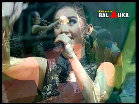 Video Rena KDI - Mawar di Tangan - Monata Terbaru download in MP3, 3GP, MP4, WEBM, AVI, FLV January 2017