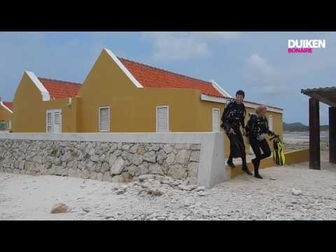 Bonaire vlog#3: Puur Bonaire, Washington Slagbaai National Park