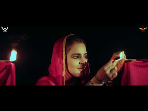 Telefoon (Full Song) Babbu Maan | Latest Punjabi Songs 2017 | Hey Yolo & Swag Music (видео)