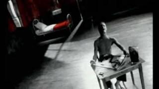 Mano Solo - Allô Paris (video clip)