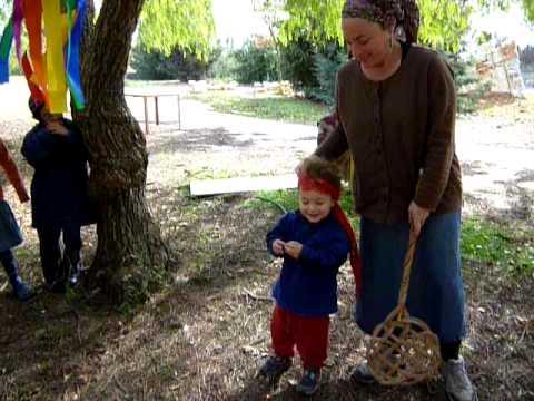 Dес. 4 2009 - DomaVideo.Ru