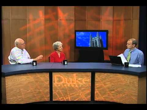 Archäologie, Bibel, Politik und Medien