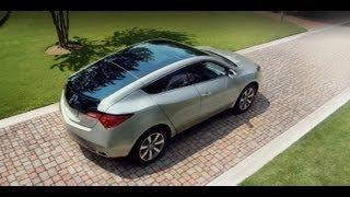 Honda News #2 - 2014 ACURA ZDX - HONDA CRV RECALL - FREE HONDA CONTEST - HONDA SALE