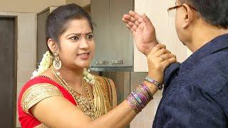 Video Priyamanaval பிரியமானவள் Episode 72, 13/04/15 MP3, 3GP, MP4, WEBM, AVI, FLV Januari 2018