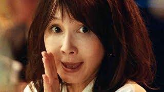 西島秀俊、YOU出演・、西島を翻弄するYOU/ホットペッパーグルメCM店舗数編30秒
