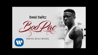 Download Lagu Boosie Badazz - Wrong Role Model Mp3