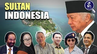 Video 7 Orang Kaya Indonesia Yang Mempunyai Pulau Pribadi MP3, 3GP, MP4, WEBM, AVI, FLV April 2019