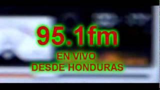 Radio estereo gente 95.1fm El poder de Dios en tus oidos, una iglesia en el aire con programacion cristiana irradiando de...
