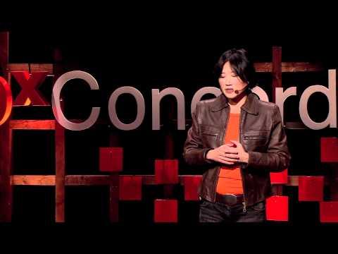 Thanh Nghiem – La pollinisation ou le partage des savoirs