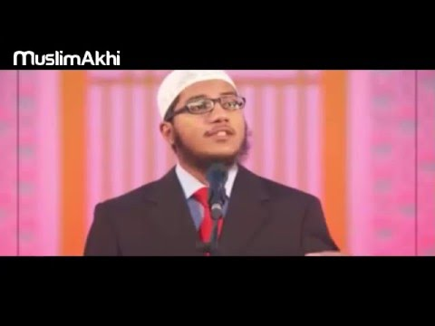 Download Fariq Naik - Religion in the Right Perspective   Terengganu, Malaysia Tour 2016  HD Mp4 3GP Video and MP3
