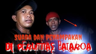 Video Misteri Suara Aneh  Perumnas Balaroa! MP3, 3GP, MP4, WEBM, AVI, FLV Desember 2018