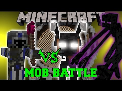 mage - Dark Mage Vs Mutant Enderman & Morbid Harvester : Who will win the mob battle?! Don't forget to subscribe for more battles and epic Minecraft content! Facebo...