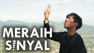 Video Parody Via Vallen - Meraih Bintang (Versi LDR) MP3, 3GP, MP4, WEBM, AVI, FLV Oktober 2018